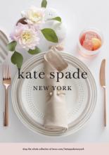 tableware 2018年日用陶瓷产品设计杂志-2248786_工艺品设计杂志