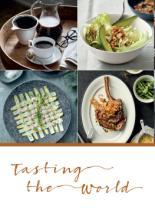 tableware 2018年日用陶瓷产品设计杂志-2248804_工艺品设计杂志