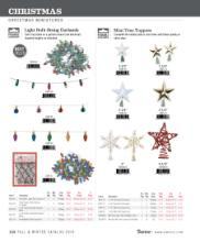 darice 2019年欧美室内圣诞节、万圣节等节-2249000_工艺品设计杂志