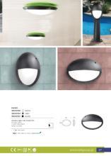 Fumagalli 2018年欧美花园户外灯饰灯具设计-2247391_工艺品设计杂志