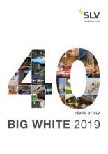 SLV 2019国外灯饰设计目录-2247504_工艺品设计杂志