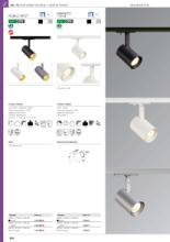 SLV 2019国外灯饰设计目录-2247841_工艺品设计杂志