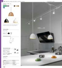 SLV 2019国外灯饰设计目录-2247847_工艺品设计杂志