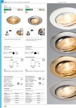 SLV 2019国外灯饰设计目录-2247899_工艺品设计杂志