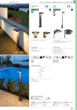 SLV 2019国外灯饰设计目录-2248016_工艺品设计杂志