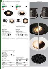 SLV 2019国外灯饰设计目录-2248127_工艺品设计杂志