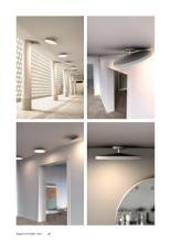 Nordlux 2019年国外灯饰目录-2249319_工艺品设计杂志