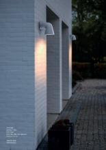 Nordlux 2019年国外灯饰目录-2249322_工艺品设计杂志