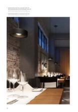RIBAG 2019年日用照明及LED灯设计素材。-2249512_工艺品设计杂志