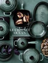 williams 2019年欧美室内日用陶瓷餐具及厨-2253055_工艺品设计杂志