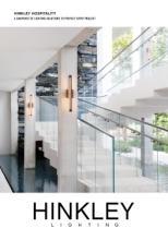 Hinkley 2018年国外欧式灯设计目录-2252153_工艺品设计杂志