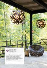 Hinkley 2018年国外欧式灯设计目录-2252157_工艺品设计杂志