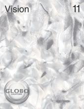 Globo 2019年现代灯饰灯具设计书籍目录-2229534_工艺品设计杂志