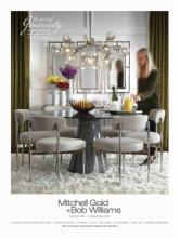 EllE decor 2018年美国室内设计及家具装饰-2232951_工艺品设计杂志