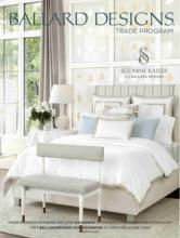 EllE decor 2018年美国室内设计及家具装饰-2232977_工艺品设计杂志