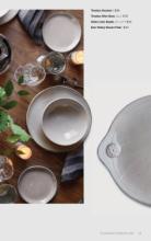 Blackberry 2018年欧美室内日用陶瓷设计素-2233196_工艺品设计杂志