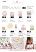 TT 2018年陶瓷餐具目录-2233287_工艺品设计杂志