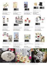 TT 2018年陶瓷餐具目录-2233295_工艺品设计杂志