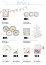 TT 2018年陶瓷餐具目录-2233300_工艺品设计杂志