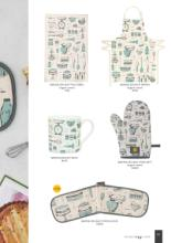 Victoria 2018年欧美室内家居综合目录-2233342_工艺品设计杂志