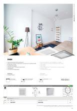 ALS indoor 2019年欧美室内LED灯及日用照明-2233793_工艺品设计杂志