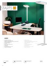ALS indoor 2019年欧美室内LED灯及日用照明-2233880_工艺品设计杂志