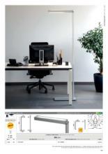 ALS indoor 2019年欧美室内LED灯及日用照明-2233885_工艺品设计杂志