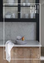ALSO Home 2018年欧美室内家居综合目录-2233905_工艺品设计杂志