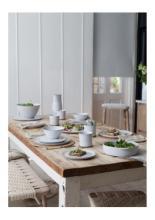 ALSO Home 2018年欧美室内家居综合目录-2233908_工艺品设计杂志