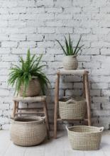ALSO Home 2018年欧美室内家居综合目录-2233925_工艺品设计杂志