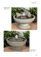 Campania 2019欧洲花园工艺品目录-2233970_工艺品设计杂志