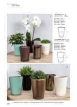 Campania 2019欧洲花园工艺品目录-2234029_工艺品设计杂志