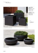 Campania 2019欧洲花园工艺品目录-2234125_工艺品设计杂志
