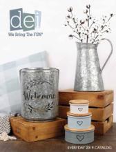 Dei Denniseast 2019欧线工艺品设计网-2234144_工艺品设计杂志