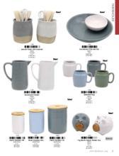 Dei Denniseast 2019欧线工艺品设计网-2234148_工艺品设计杂志