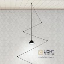 Light Prestige 2018年