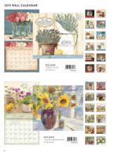legacy card 2018年欧美室内家居装饰品设计-2016688_工艺品设计杂志