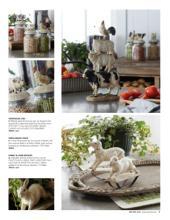 Melrose 2018年花园工艺品素材-2016797_工艺品设计杂志