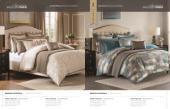 Olliix 2018年欧美室内布艺床上用品设计素-2016803_工艺品设计杂志