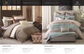 Olliix 2018年欧美室内布艺床上用品设计素-2016815_工艺品设计杂志