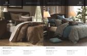 Olliix 2018年欧美室内布艺床上用品设计素-2016814_工艺品设计杂志