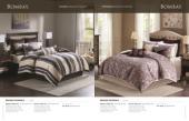 Olliix 2018年欧美室内布艺床上用品设计素-2016818_工艺品设计杂志