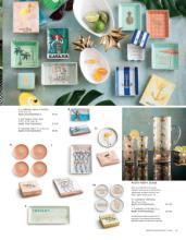 Rosanna 2018最新日用陶瓷画册-2016856_工艺品设计杂志
