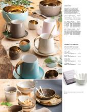 Rosanna 2018最新日用陶瓷画册-2016866_工艺品设计杂志