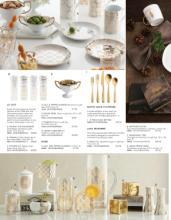Rosanna 2018最新日用陶瓷画册-2016868_工艺品设计杂志