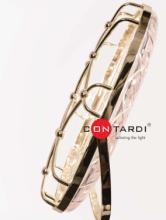 Contardi 2018最新意大利灯饰目录-2014812_工艺品设计杂志