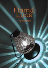 flam 2018年灯灯饰目录-2015213_工艺品设计杂志