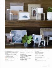 Crate Barrel 2018国外家居目录-2026544_工艺品设计杂志