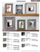 malden 2018国外相框目录-2026636_工艺品设计杂志