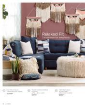 Mathis Brothers 2018年欧美室内家具设计素-2026671_工艺品设计杂志